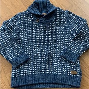 H&M Sweater Size 4-6 Y